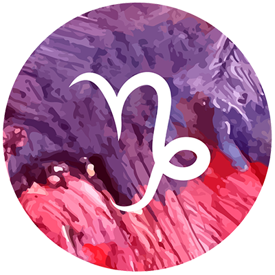 horoscop lunar capricorn