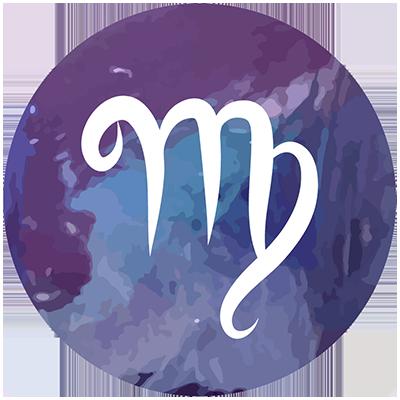 horoscop saptamanal fecioara