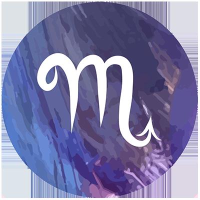 horoscop saptamanal scorpion