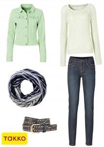 3_Jeans_It