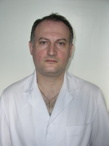 Dr.Andronesi