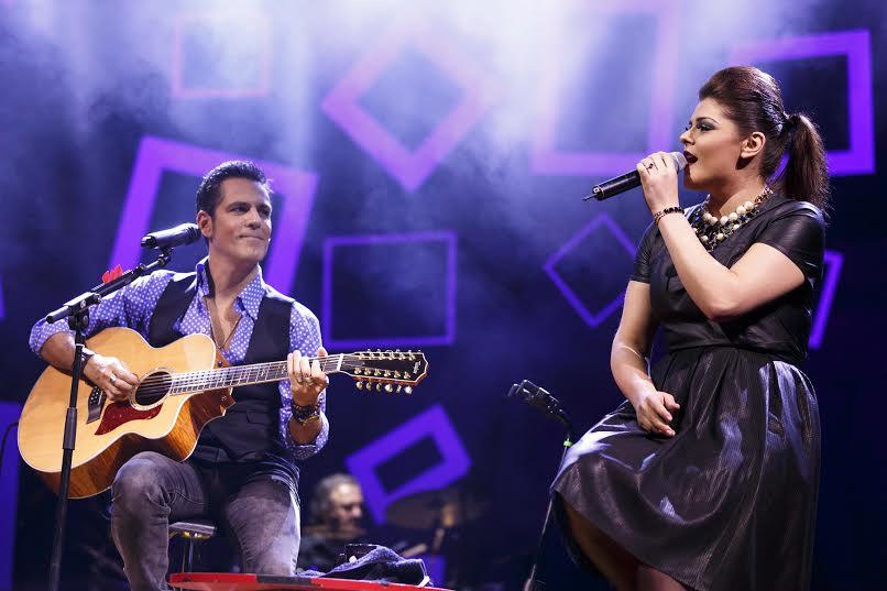 Stefan Banica si X Factor credit foto Daniel Robert Dinu