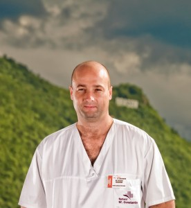 dr.Bogdan Moldovan