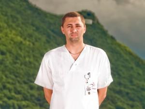 dr.Vitalie
