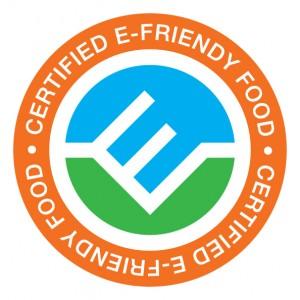 E-Certifikat-logo-CP