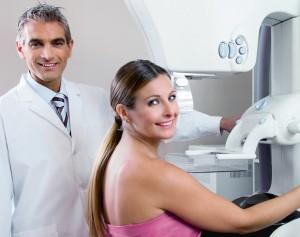 mamograf