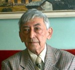 Dr. farmacist Ovidiu Bojor