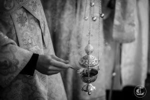 ritual ortodox