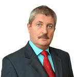 Dr. Patrut Emil Mircea