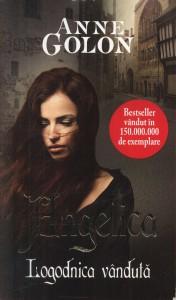 angelica-logodnica-vanduta_1_fullsize