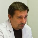Dr. Rareș Simu, Centrul pentru Sănătate și Viață Armonia