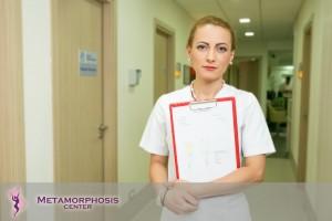 dr.Vasalos