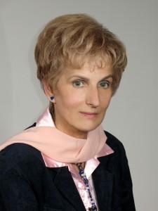 Magdalena Oana