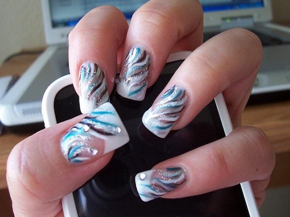 unhas-decoradas-13-nails