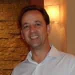 Psiholog Valentin Pescaru, Tel. 0745.074.845