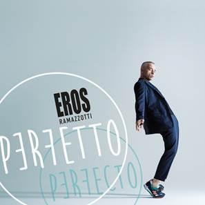 Eros Perfetto