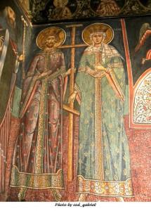 Sf.ConstantinSiElena