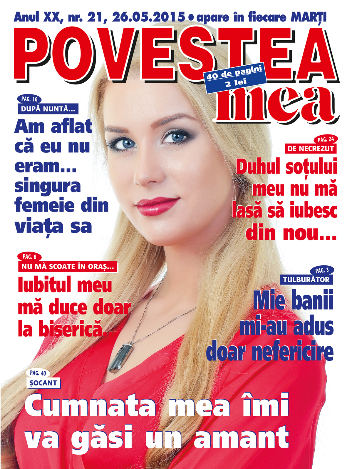 cover PM 21 (2)