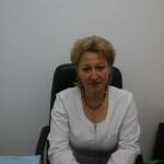 dr. Daniela Bușneag, Centrul pentru Sănătate și Viață Armonia