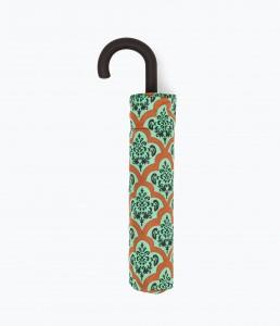 Umbrelă foldabilă, 69,90 lei, Zara