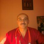 dr adrian hrihor