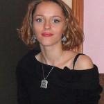 instructor de dans, Madness Dance, www.cursuridans.com
