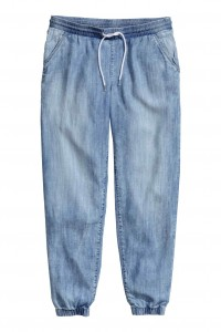 Jeans H&M, 129 lei