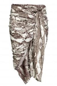 sarong h&m, 39,90 lei (1)