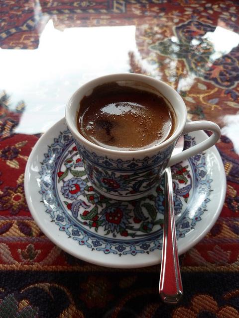 cafea 2