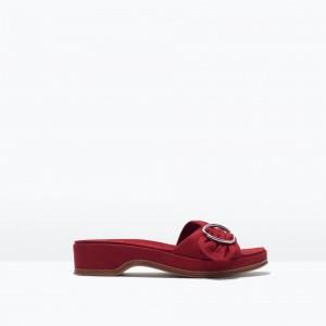Sandale Zara- 99 lei