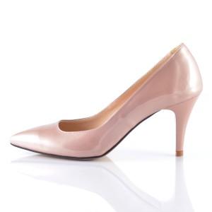 pantofi lac bej02