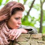 Verigheta Inelul Sacru Care Protejează Dragostea și Sănătatea