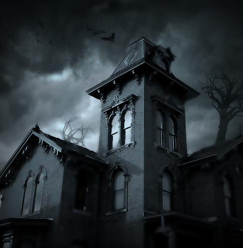 casa bantuita