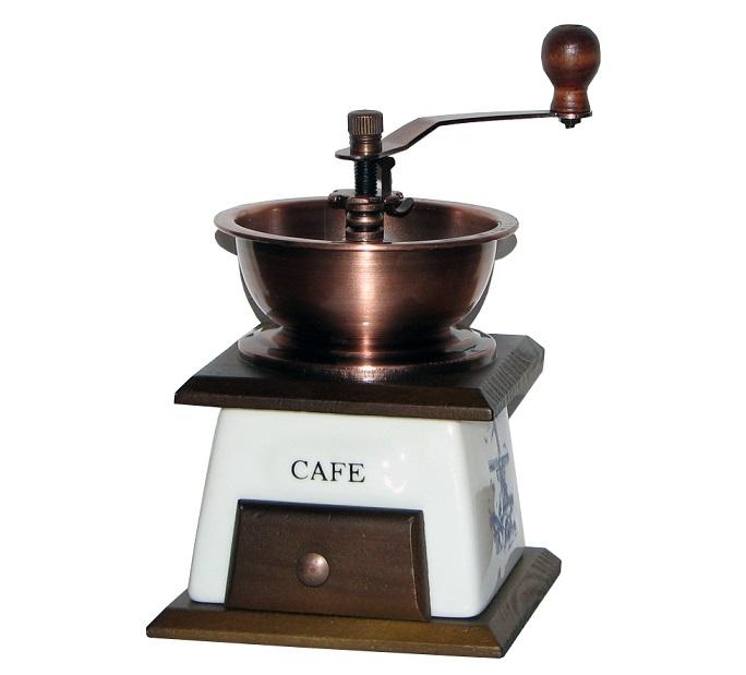rasnita-de-cafea-peugeot-701058