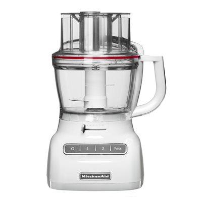 0019091_robot-de-bucatarie-31l-kitchenaid_400