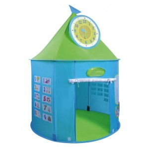 Cort-de-joaca-pentru-copii-Activity-43999-0