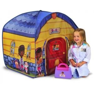 Cort-de-joaca-pentru-copii-Doctorita-Plusica-81307-0