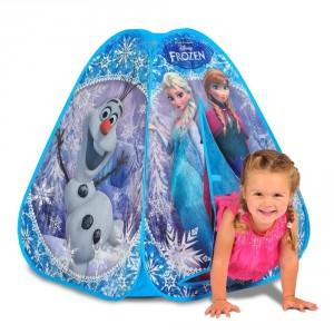 Cort-de-joaca-pentru-copii-Frozen-Pop-Up-83274-0