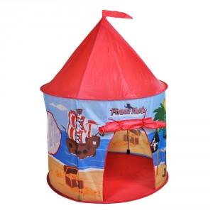 Cort-de-joaca-pentru-copii-Piratul-Honk-Castel-40322-1