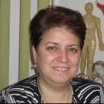 Dr. Cristina Bălănescu, Clar med
