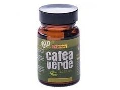 cafea-verde-600mg-30tb