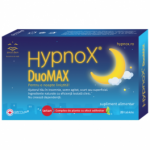 hypnox-duomax-20-tablelete-good-days-therapy.jpg