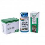 pachet menopauza