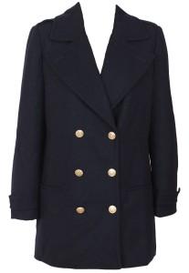 palton-elegant