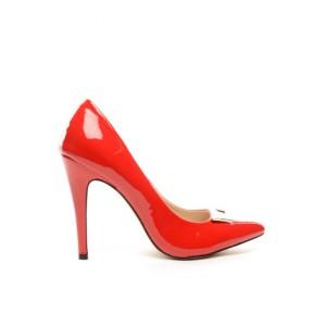 pantofi-hampa-rosii-8419601