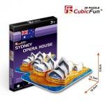 puzzle-3d-opera-house-sydney_30780_1_1448152390
