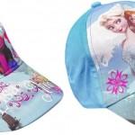 sapca-disney-frozen-sisters_27788_1_1432629817