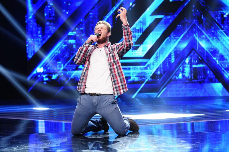 Copiright Mihai Stetcu_Antena1_X Factor_20151002_0825