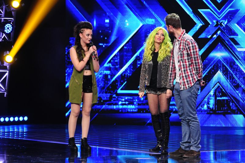Copiright Mihai Stetcu_Antena1_X Factor_20151002_0892