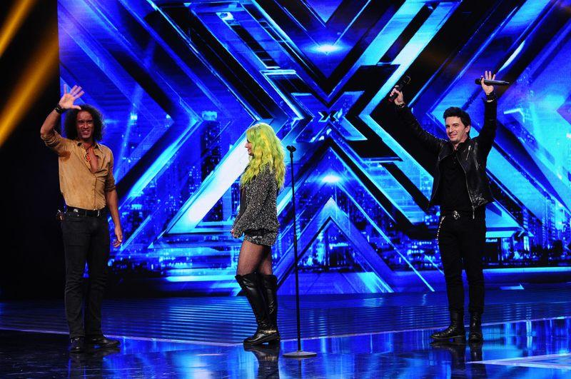 Copiright Mihai Stetcu_Antena1_X Factor_20151002_1468